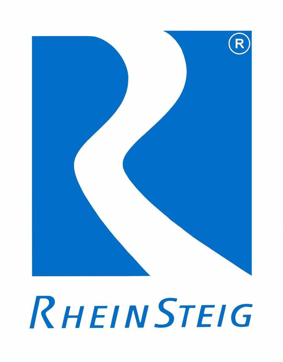 rheinsteig logo